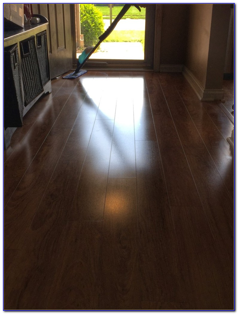 Wet Mop For Laminate Floors