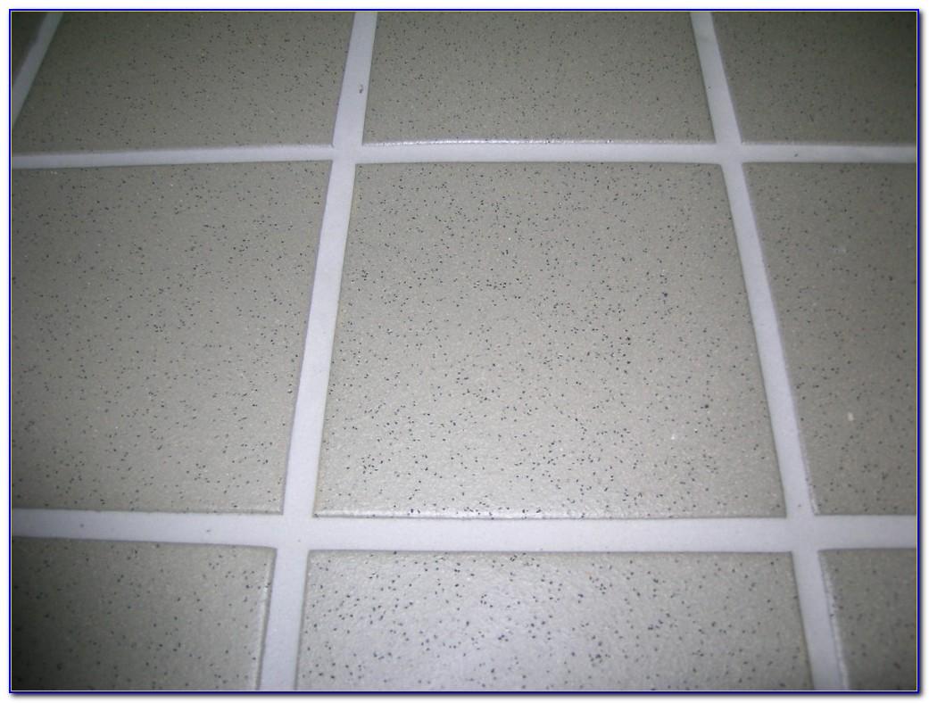 Wet Mop For Tile Floors