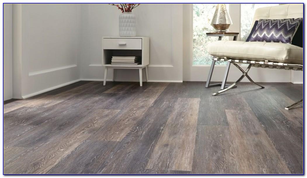 Wood Floor Plank Sizes