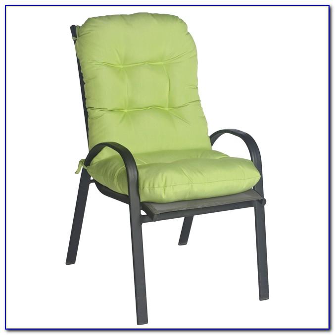 40 Inch Wide Bench Cushion