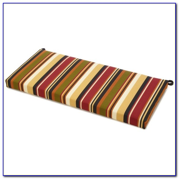 42 Inch Bench Cushion Indoor