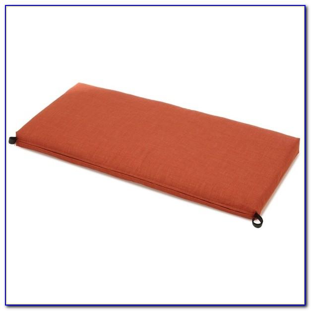 42 Inch Long Bench Cushion