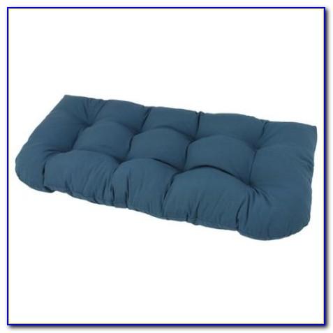 42 Inch Wide Bench Cushion