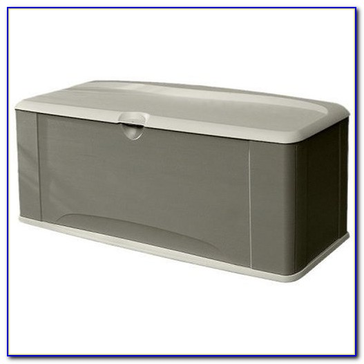 Bathroom Stools And Benches Uk