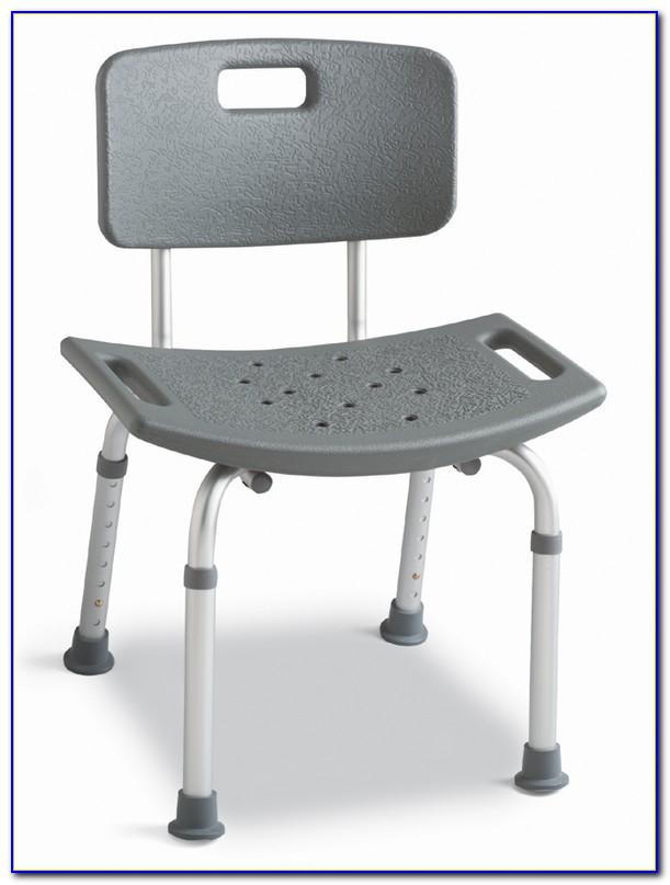 Bathtub Bench For Seniors