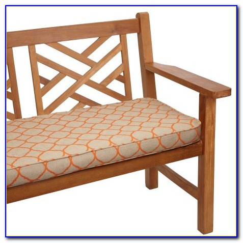 Bench Cushions 60 Inches