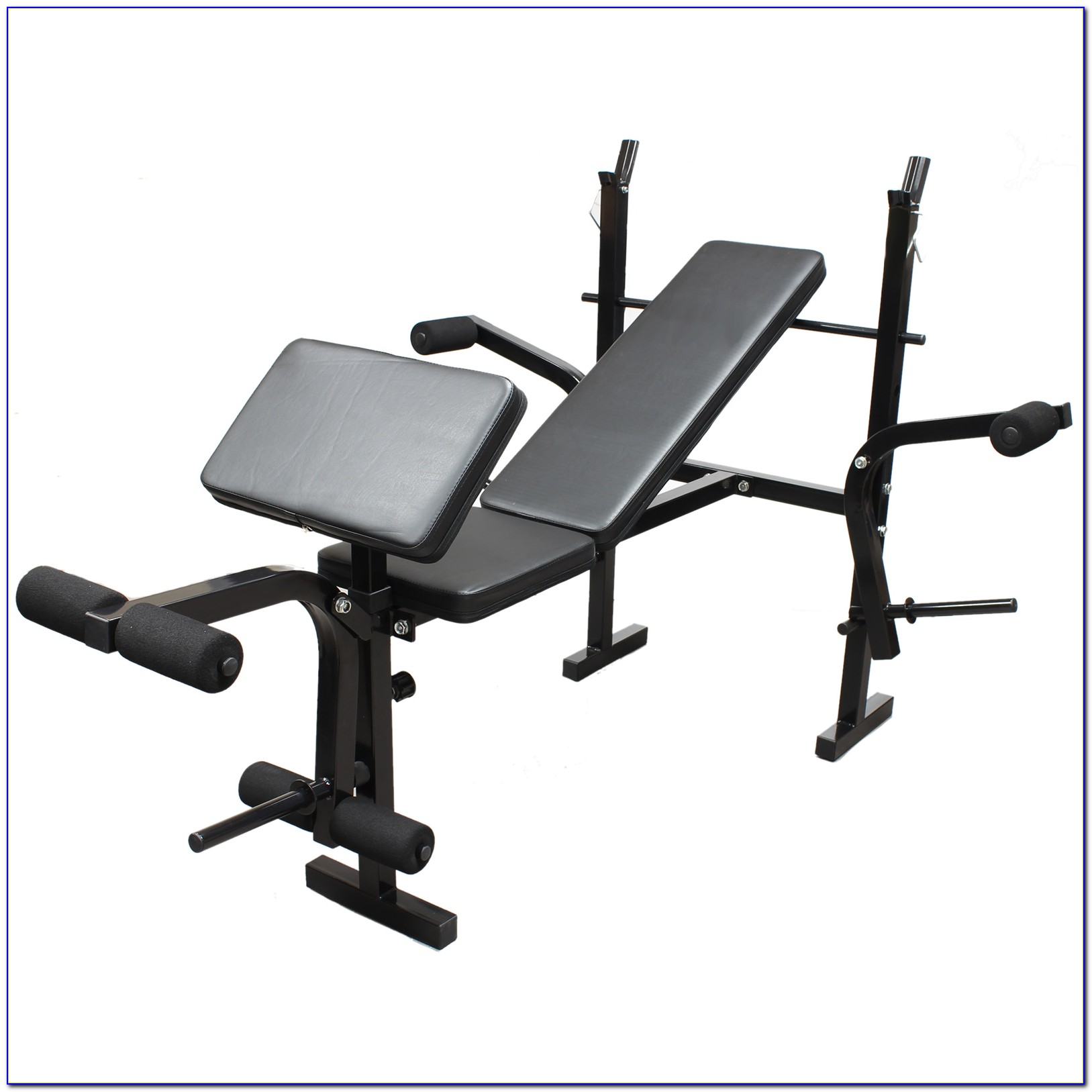 Best Workout Bench For Home Gym