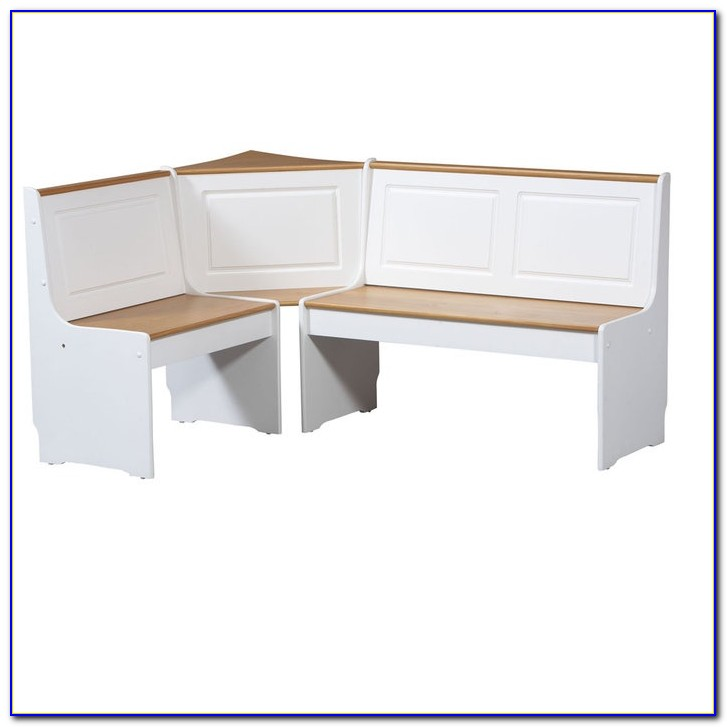 Corner Bench With Storage Ikea