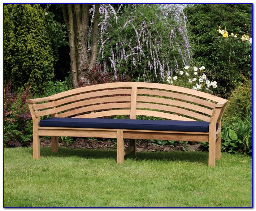 Custom Outdoor Seat Cushions For Chairs