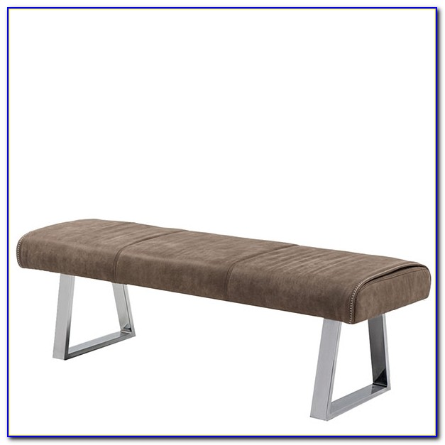 Dining Room Table Bench Cushions