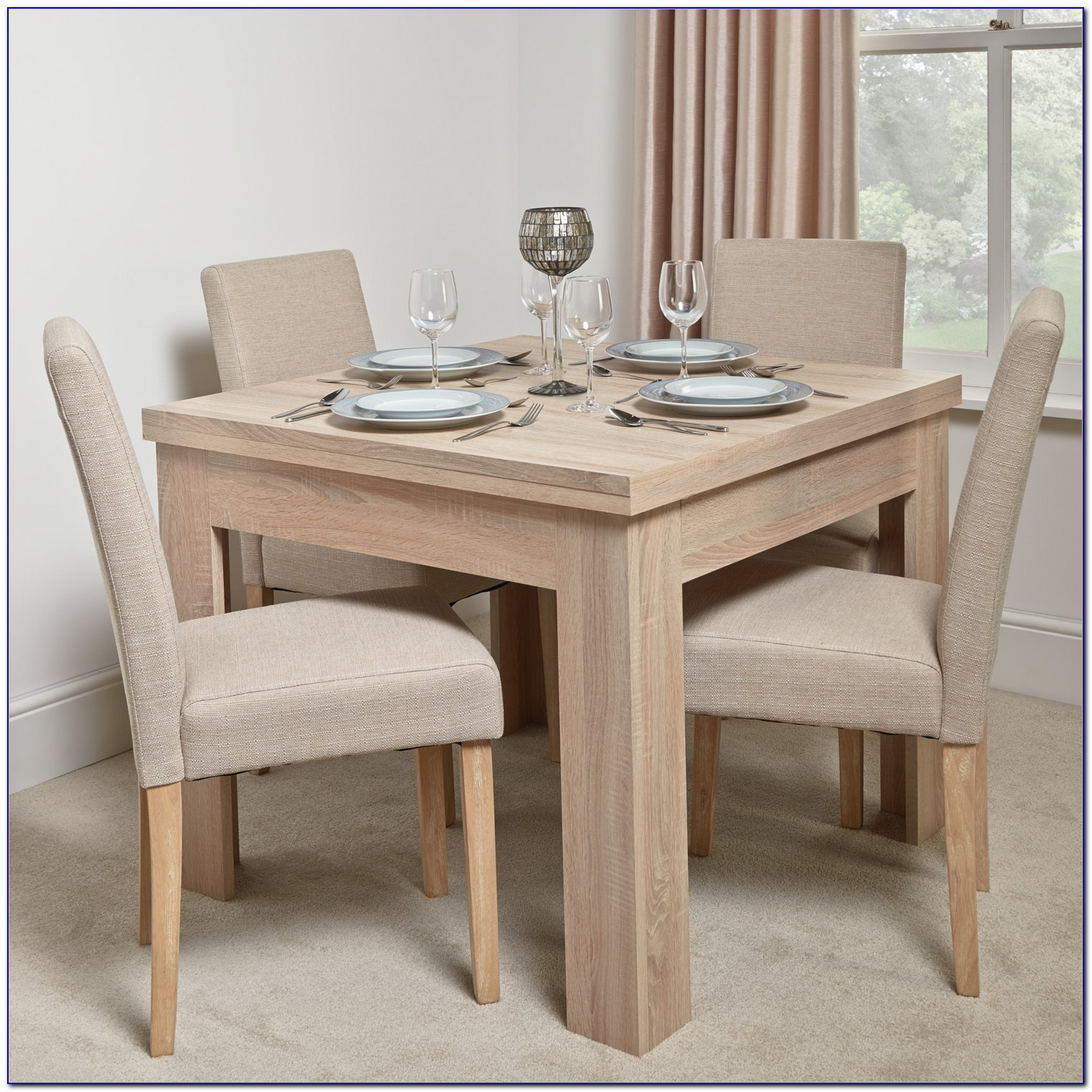 Dining Table And Bench Seats Nz