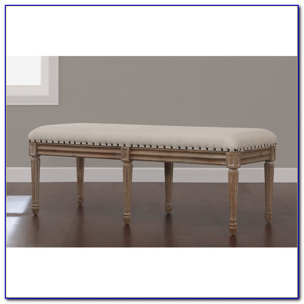 Dining Table Bench Seat Cushions