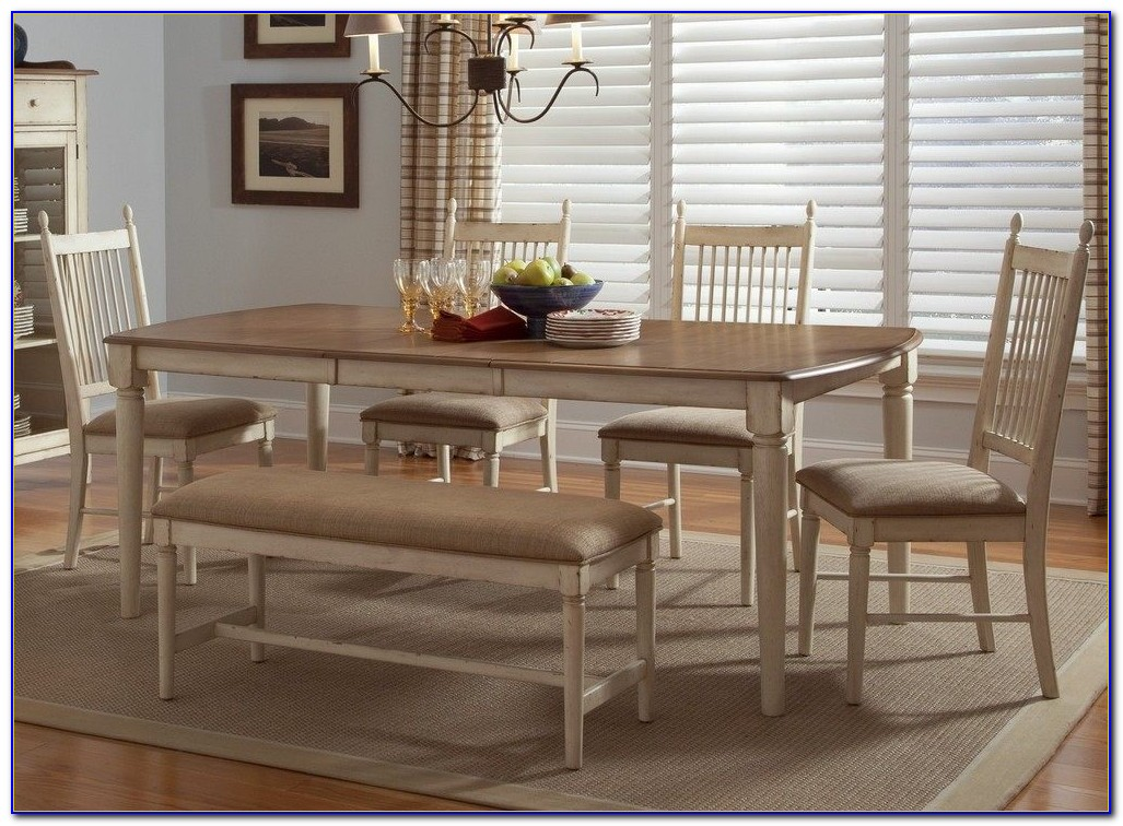 Dining Table Bench Sets Uk