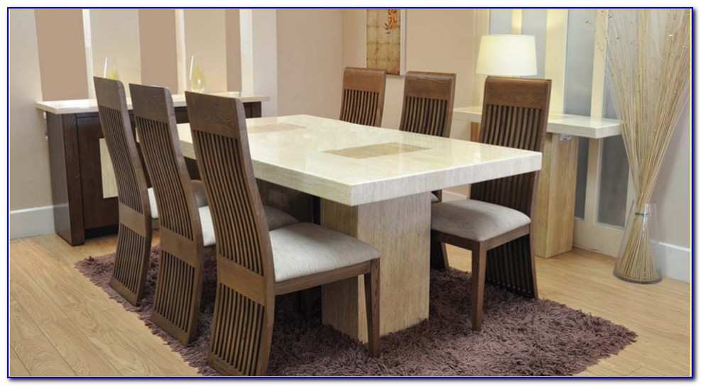 Dining Table With 2 Chairs And Bench