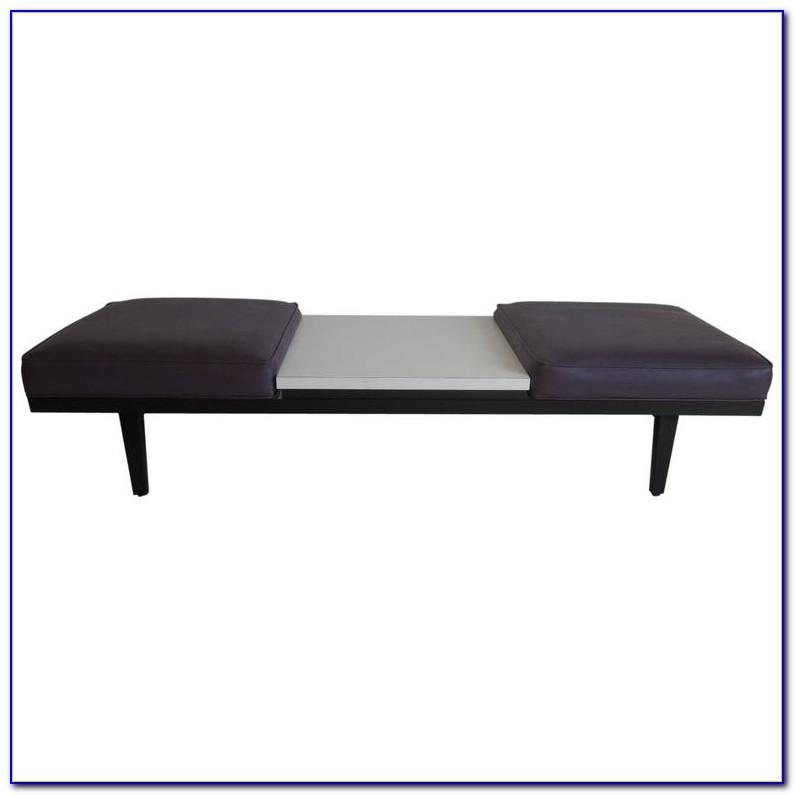 Herman Miller Nelson Platform Bench Cushion