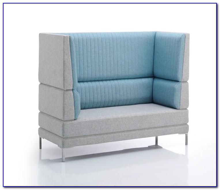 High Back Upholstered Bench Uk