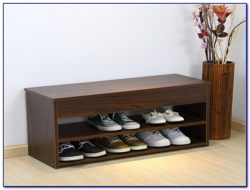 Ikea Shoe Rack Bench Uk