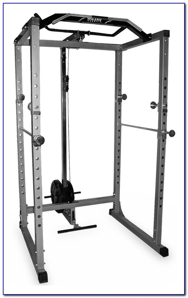 Impex Competitor 1600 Weight Bench