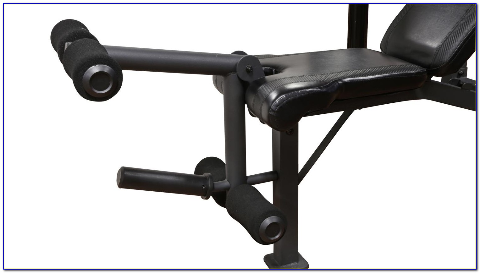 Impex Competitor 420 Weight Bench