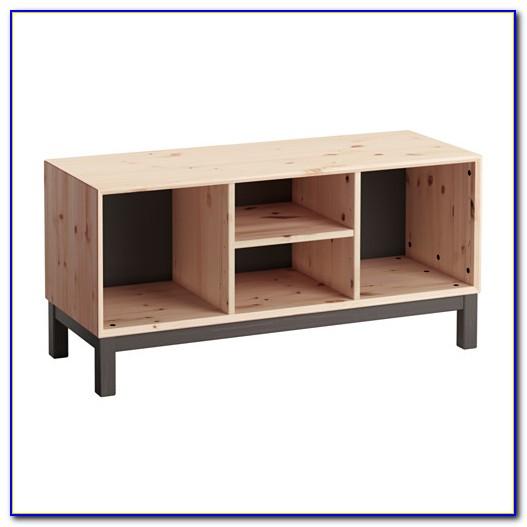 Kitchen Bench With Storage Ikea