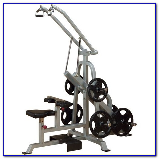 Marcy Diamond Mid Size Olympic Bench
