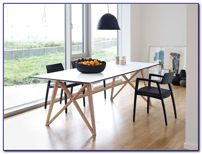 Modern Dining Table Sets With Bench