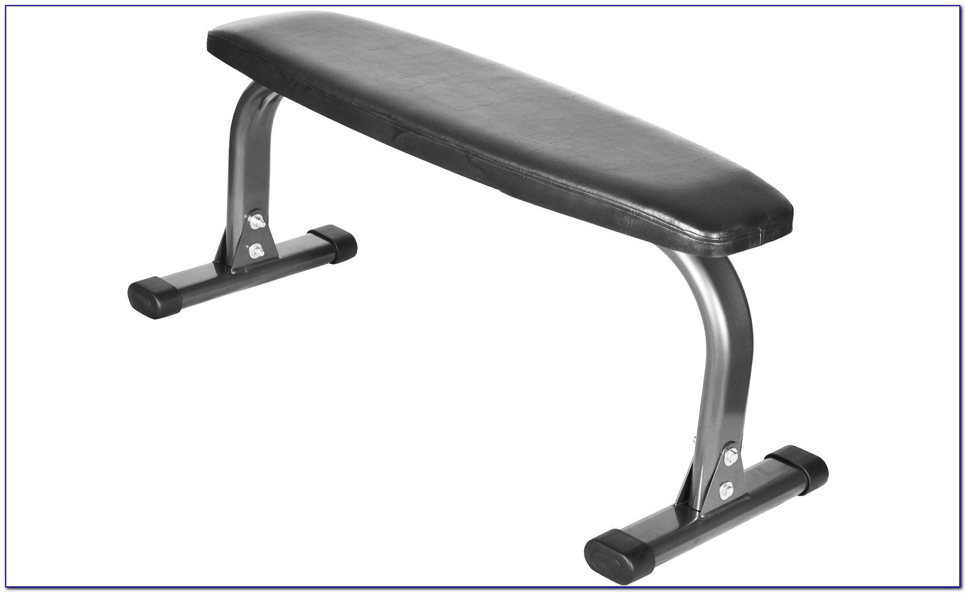 Northern Lights Bench Weight Capacity