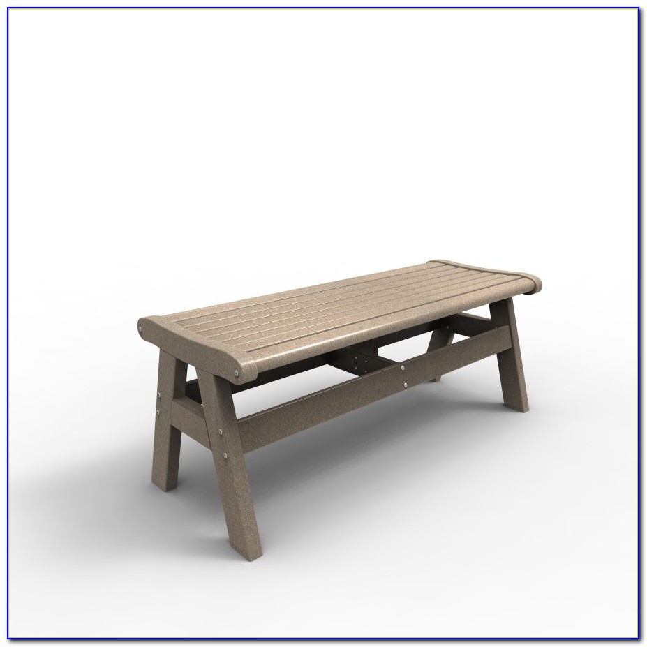 Outdoor Bench Cushions 48 X 16