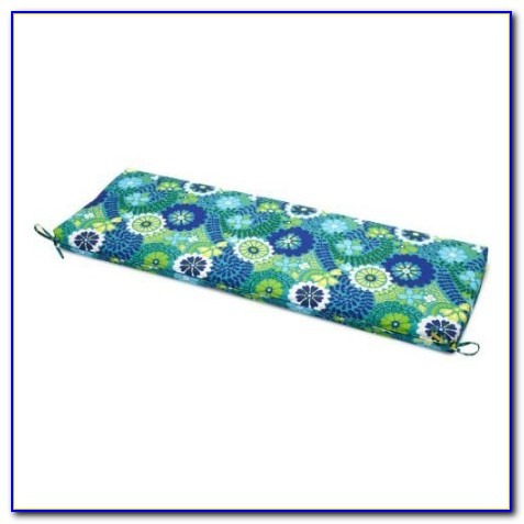 Outdoor Bench Cushions 48 X 20