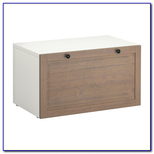 Outdoor Bench With Storage Ikea