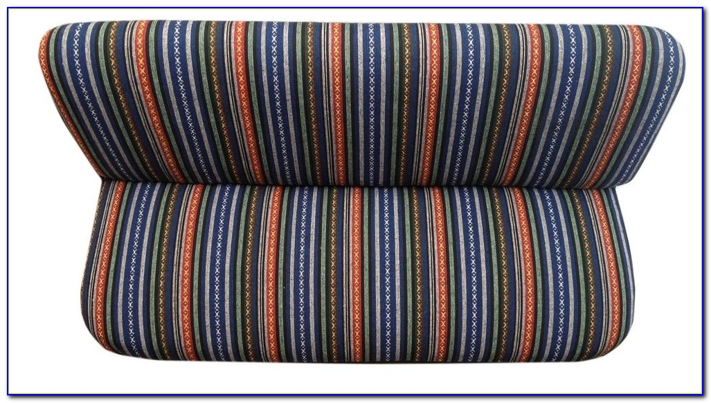 Saddle Blanket Bench Seat Covers Canada