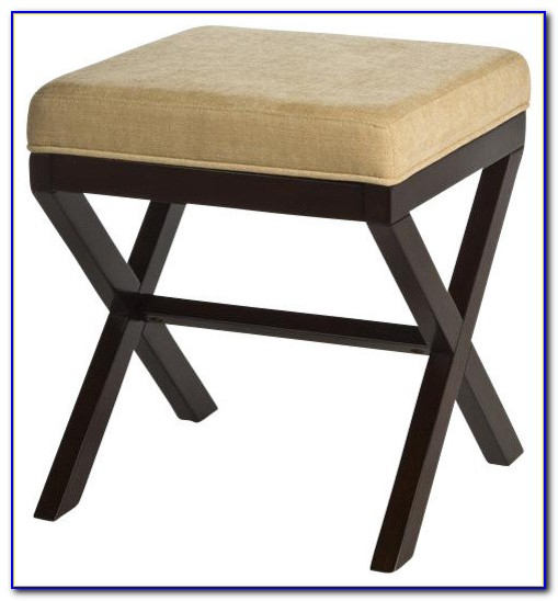 Vanity Benches And Stools