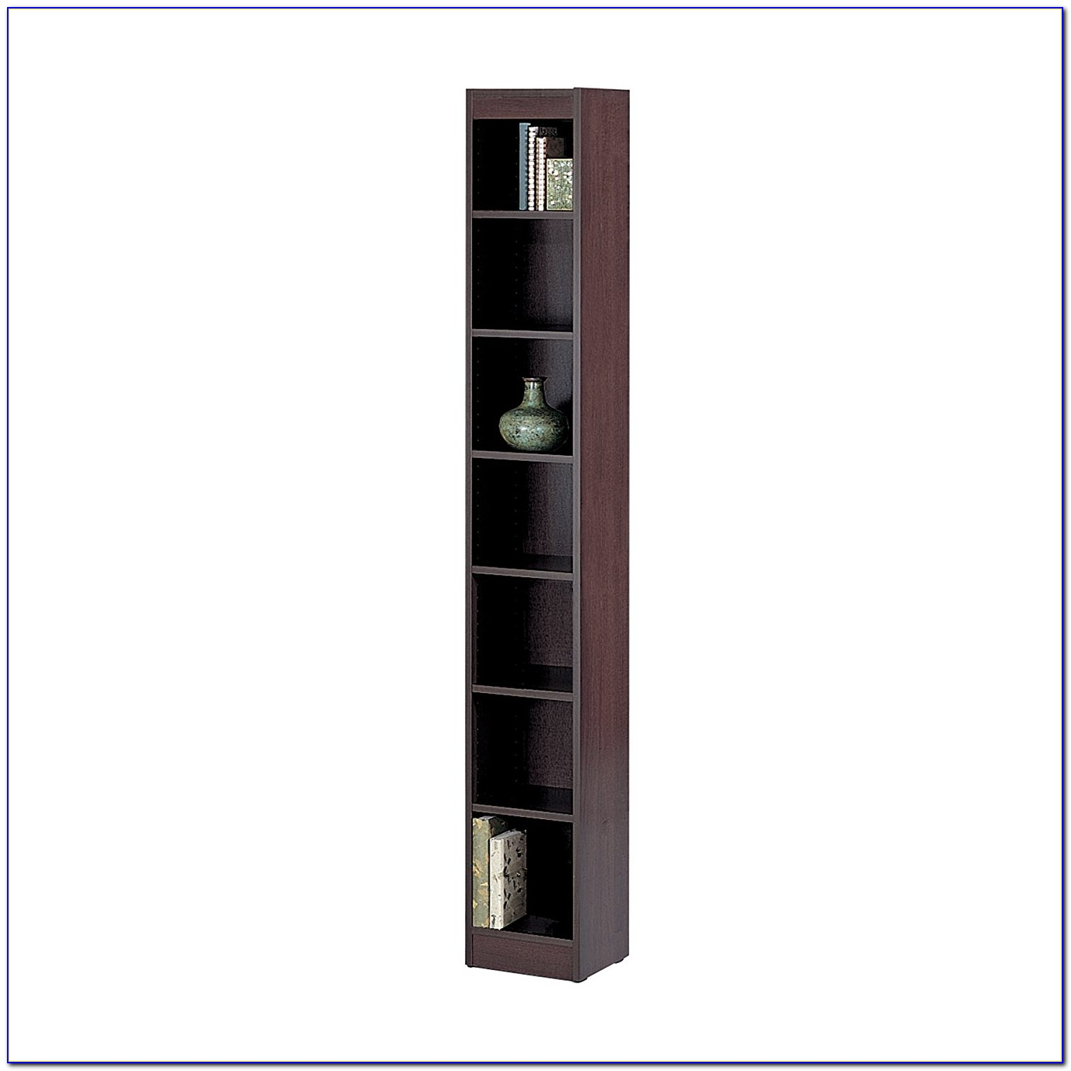 12 Inch Wide Bookshelves