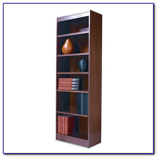 24 Inch Bookcase Ikea