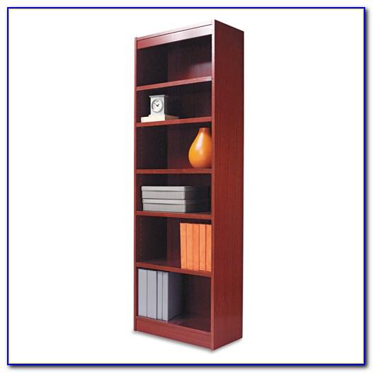 24 Inch Bookshelf