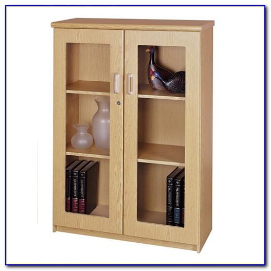 3 Tier Bookshelves