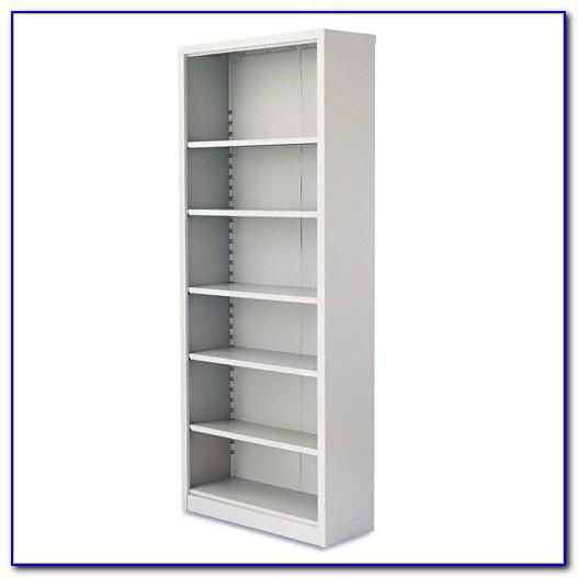 84 Inch Bookcase Ikea