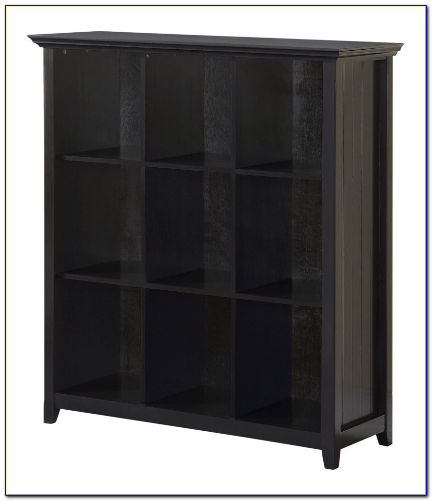 9 Inch Deep Bookcase