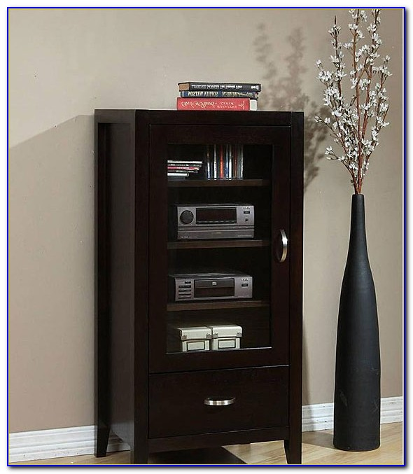 9 Inch Deep White Bookcase