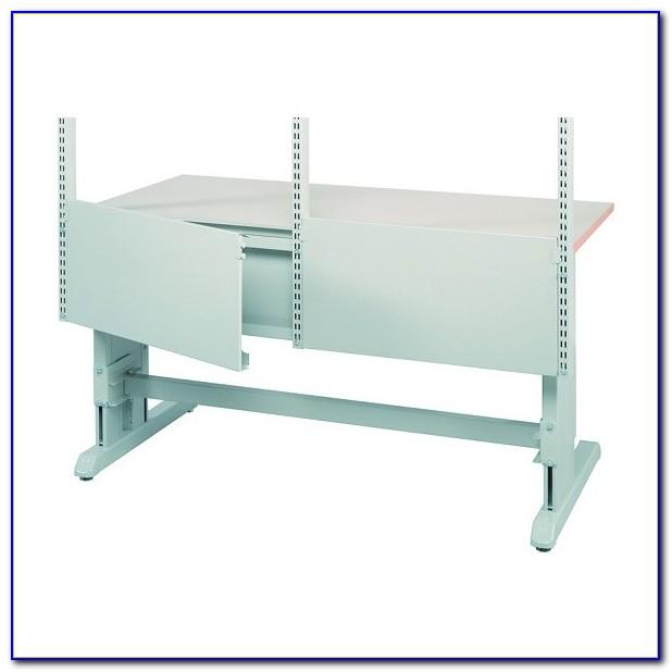 Anti Static Workbench Mat