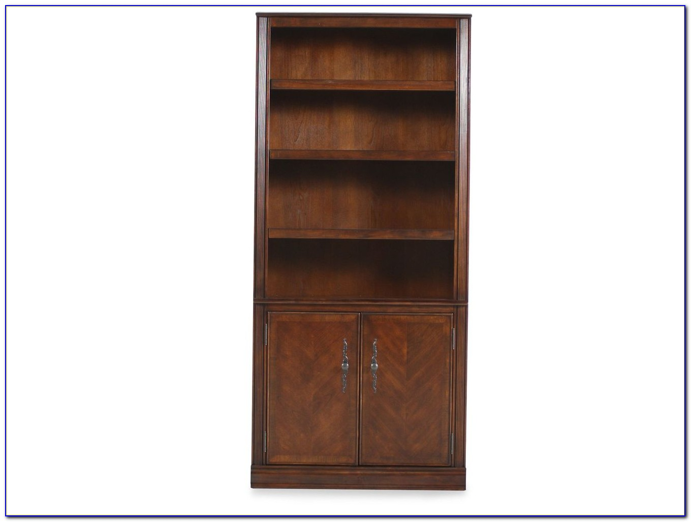 Ashley Furniture Canada Bookcases