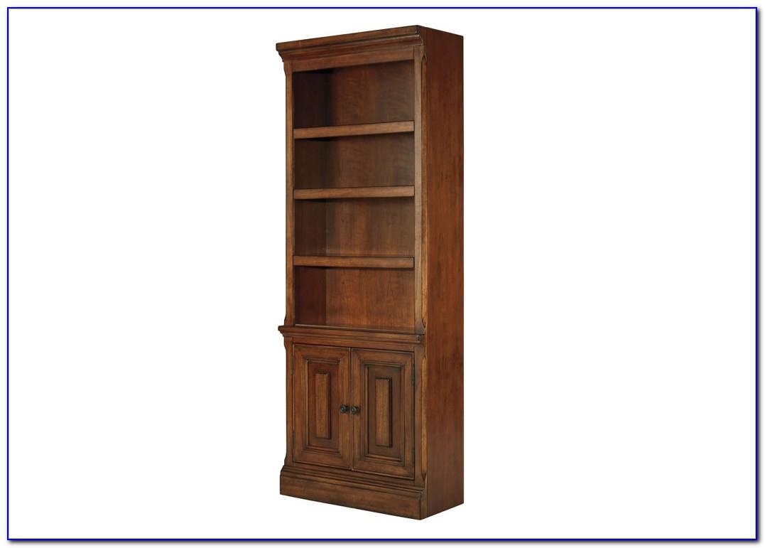 Ashley Furniture Cross Island Bookcases