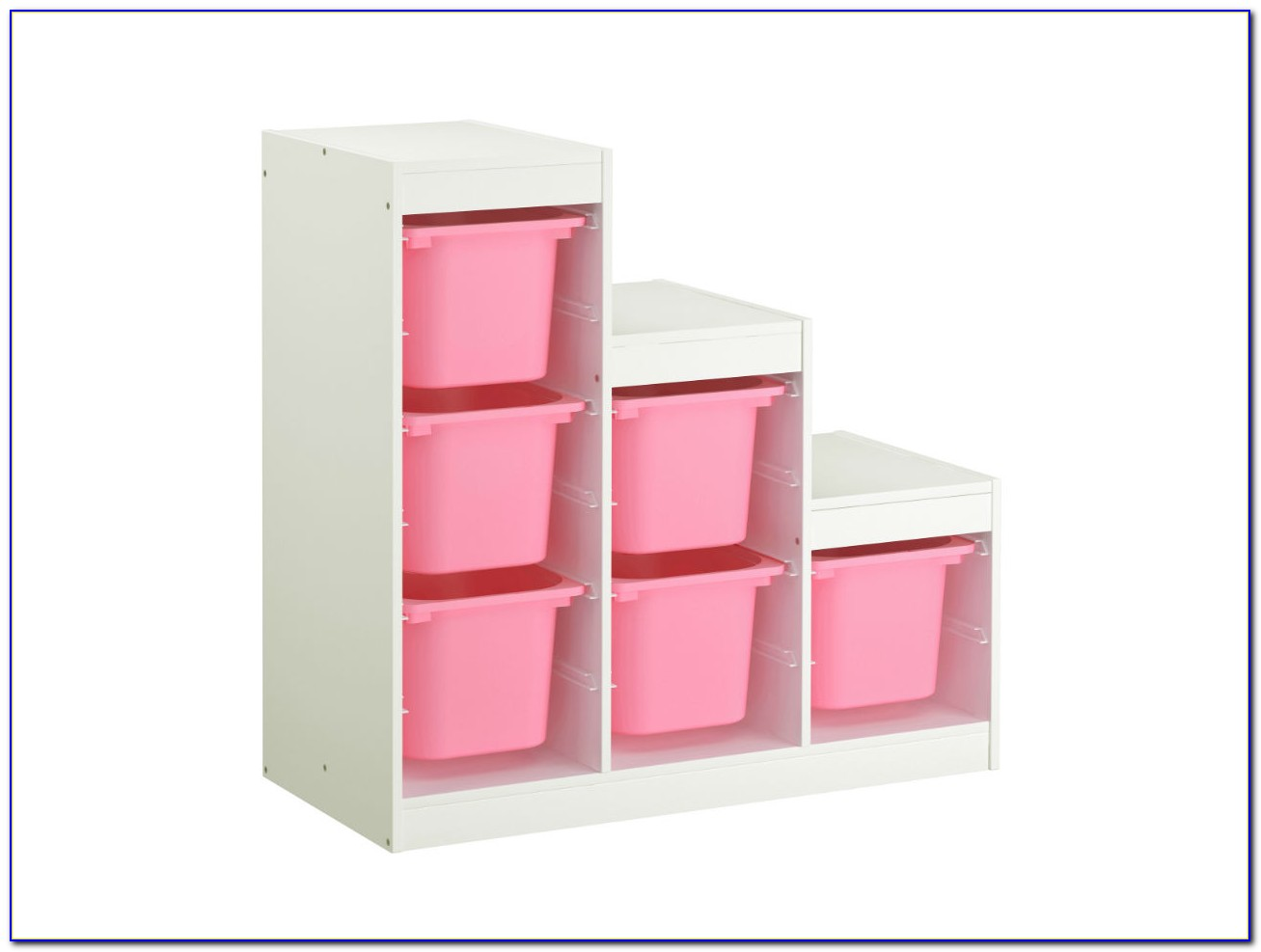 Babyletto Tree Bookcase Dimensions