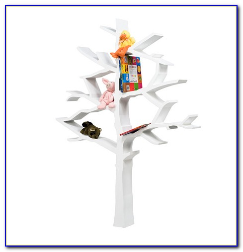 Babyletto Tree Bookcase Uk
