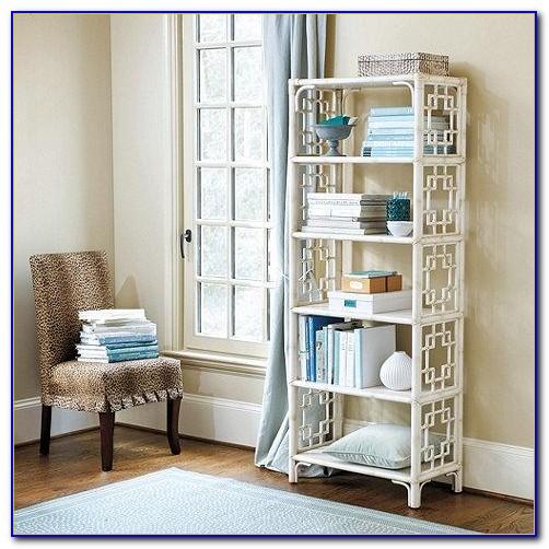 Ballard Designs Toulouse Bookcase