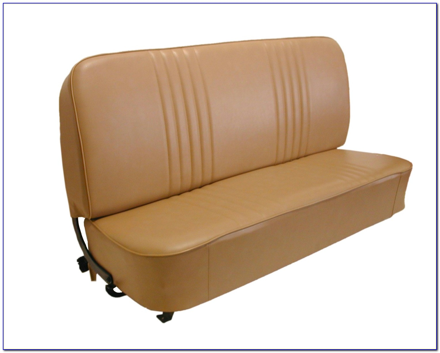 Bench Seat Covers For Chevy Trucks