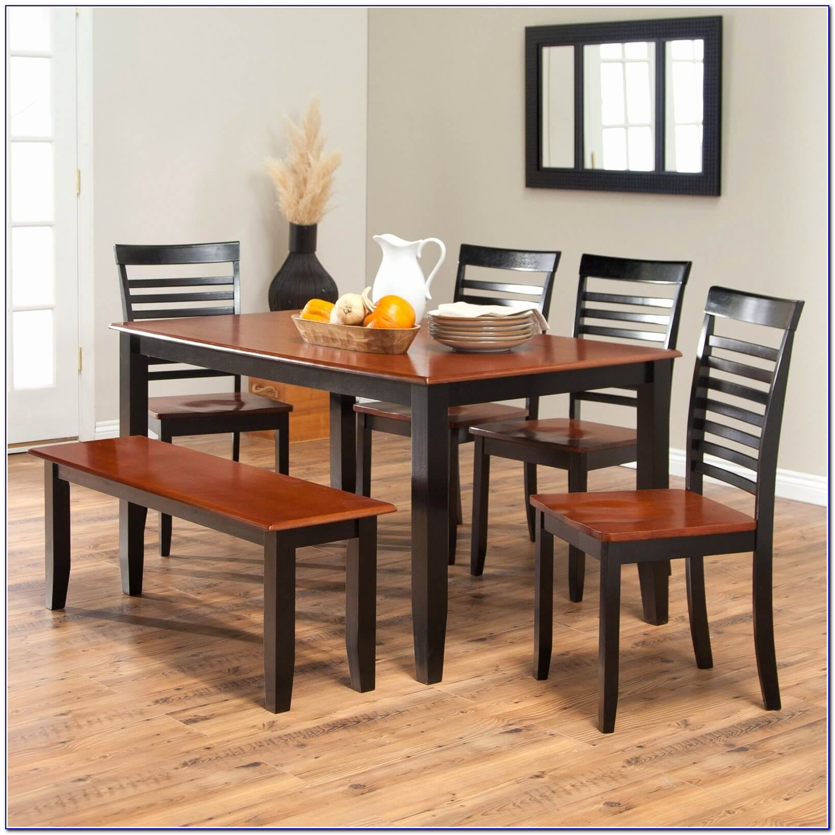 Bench Seat Dining Tables Melbourne