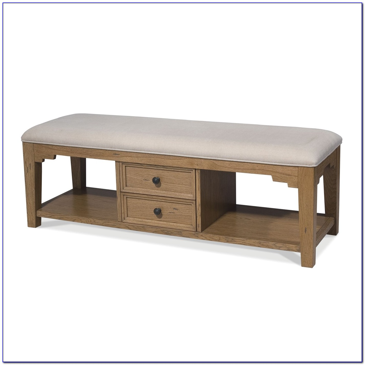 Benches For Bedroom With Storage