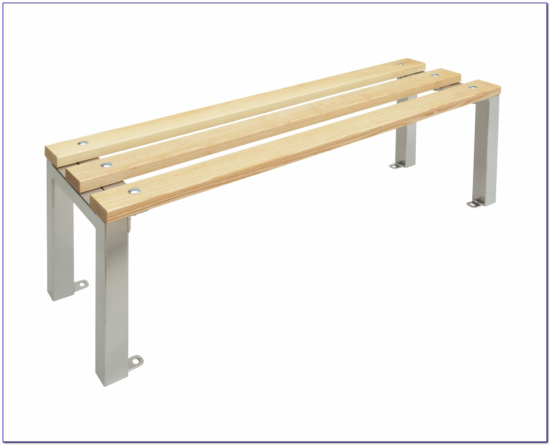 Benches For Sports Changing Rooms