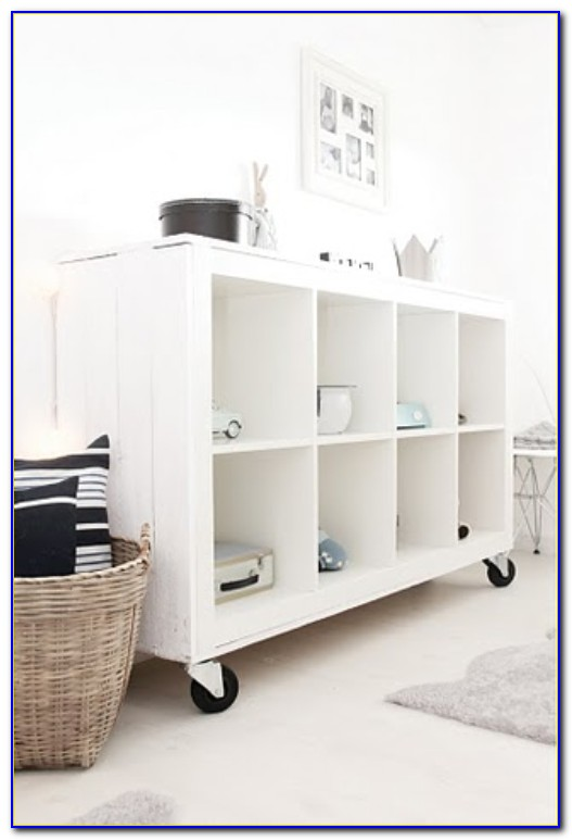 Bookcase On Wheels Nz